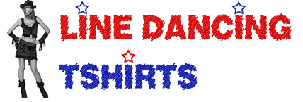 LineDancingTshirts.co.uk : Line Dancing, Line Dancing TShirts, Western Wear